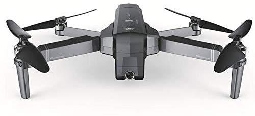 LanLan SJRC F11