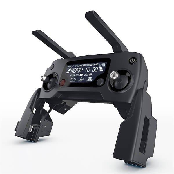 DJI Mavic Pro controlador