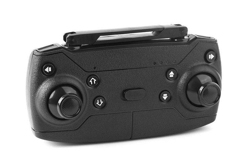 Eachine E520 controlador remoto