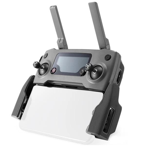 DJI Mavic 2 controlador remoto