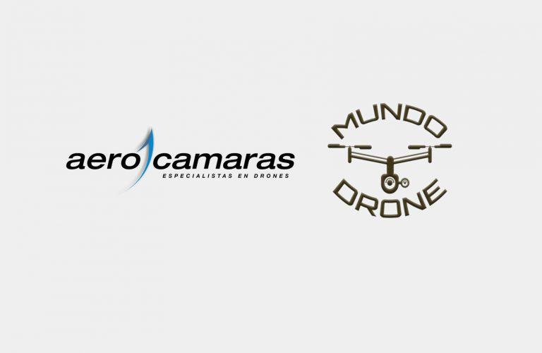 Acuerdo colaboración Aerocámaras